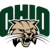 Ohio Bobcats team logo