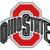 Ohio State Buckeyes team logo