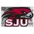 Saint Joseph's Hawks logo