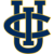 California Irvine Anteaters logo