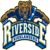 California Riverside Highlanders logo