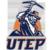 Texas-El Paso Miners logo