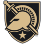 Army Black Knights logo