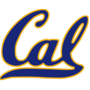 California Golden Bears logo