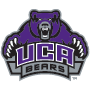 C. Arkansas Bears logo