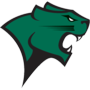 Chicago St. Cougars logo