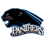Eastern Illinois Panthers logo
