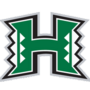 Hawaii Warriors logo