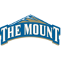 Mt St Mary's Mountaineers logo