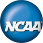 North Carolina-Wesleyan Battling Bishops logo
