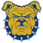 N.C. A&T Aggies logo