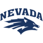 Nevada Wolf Pack logo