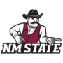 New Mexico State logo