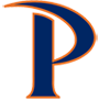 Pepperdine Waves logo