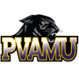 Prairie View Panthers logo