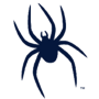 Richmond Spiders logo