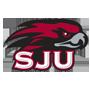 Saint Joseph's logo