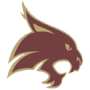 NCAA Football Betting: College Football Matchups for Week 11