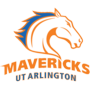 UTSA Mavericks logo