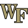 Wake Forest Demon Deacons logo
