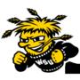 Wichita State Shockers logo