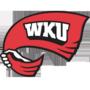 NCAA Football Betting: College Football Matchups for Week 2