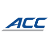 Atlantic Coast Conference Conference logo