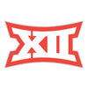Big 12 Conference Conference logo