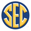 Southeastern Conference Conference logo