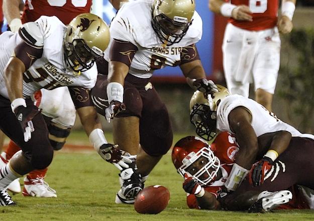 football locks college football opening day