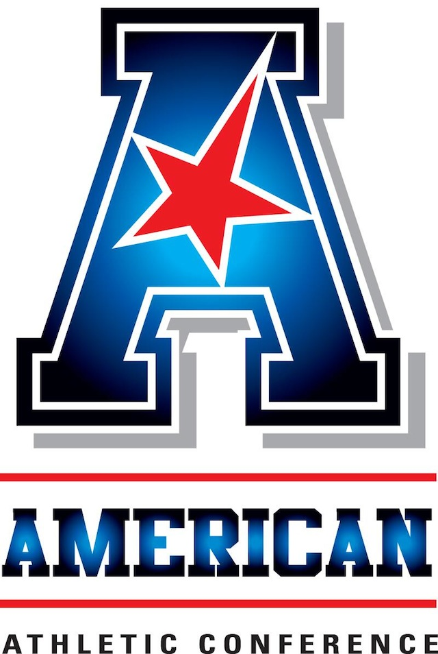 Cbs sports network lands rights to american athletic - Football conference south league table ...