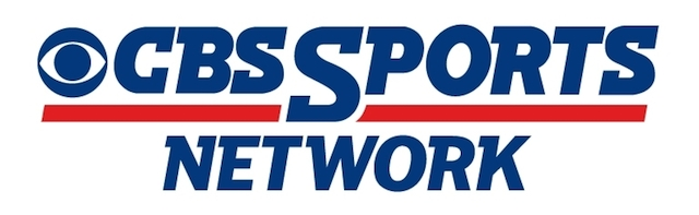 cbs sports network college football college football championship games