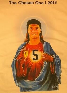 FSU-Jameis-Winston-Jesus.jpg