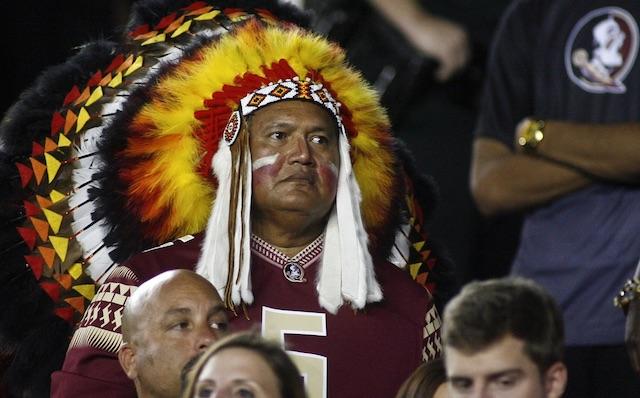 Florida-state-headdress-ban