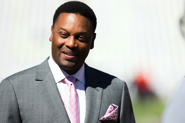 Kevin Sumlin is expected to be the top target for several coaching positions, reportedly including USC. (USATSI)
