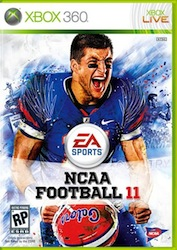 what college football games are on tonight covers.com ncaaf