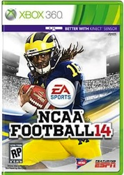 Game football,Game Online,Sports & Games,News & Sports,Sports and Games football