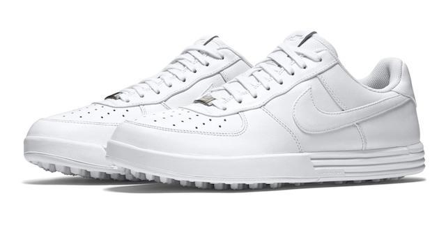 watch 74737 7116b Lunar Force 1 G (Nike)