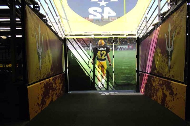Pat-Tillman-Arizona-State-Tunnel.jpeg