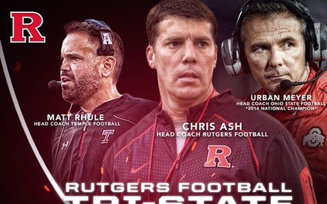 Rutgers-ohio-state-camp-michigan-new-jersey