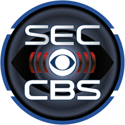 tv schedule for college football cbs sports network college football
