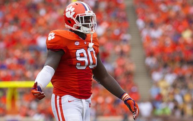 Shaq-Lawson-Clemson-NFL-Draft.jpg