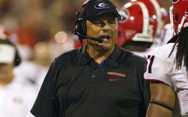 todd grantham to louisville