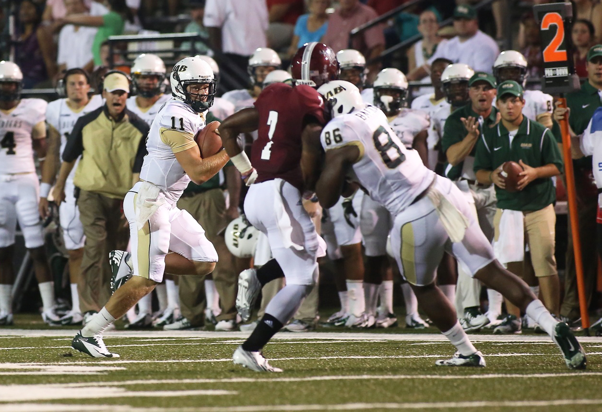 expert picks college football cbs