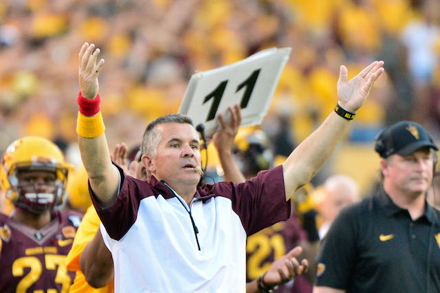 Todd Graham buys Bret Michaels' house