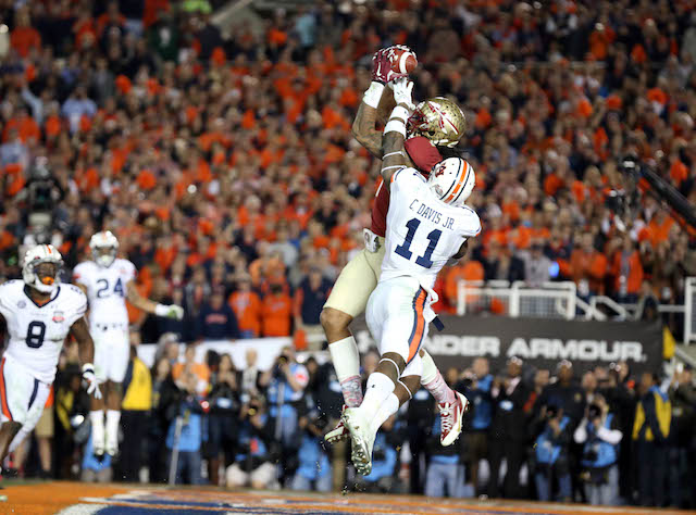 rivals college football soundoff college football quarters