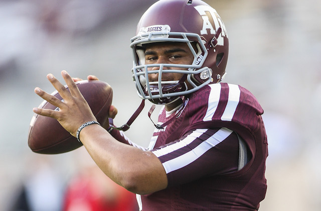 Kenny Hill wants to trademark his 'Kenny Trill' nickname