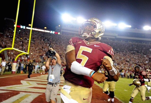 Simulation: Florida State goes 8-4 with Mississippi State's schedule