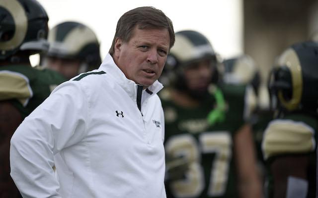 Jim McElwain Florida next head coach rumors reports