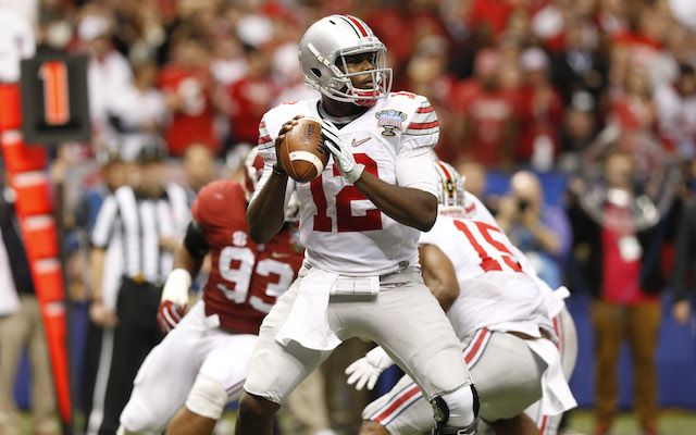 college basketball lines tonight football prop bets